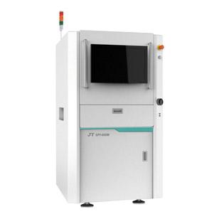 SPI-600系列锡膏检测SPI