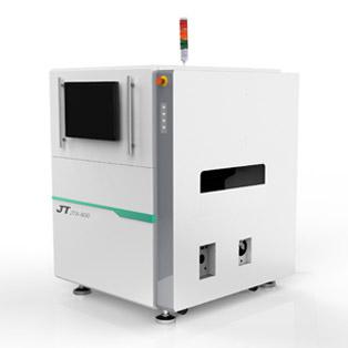 JTA-800(3D)焊点及元器件检测AOI