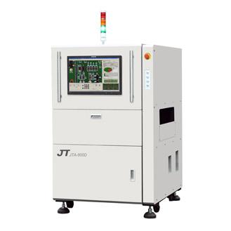 JTA-600D焊点及元器件检测AOI