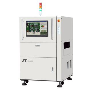 JTA-600焊点及元器件检测AOI
