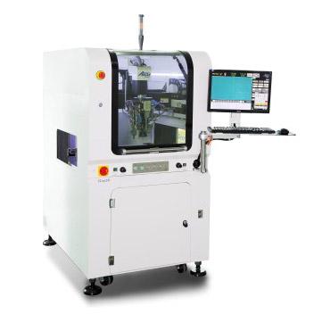 ICoat-6选择性涂覆机