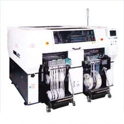 NM-EJM4D Panasonic SMT Chip Mounter