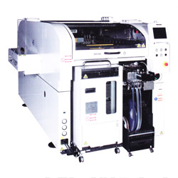 NPM-TT Panasonic SMT Chip Mounter